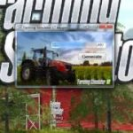 Farming Simulator 17 Activation Keys