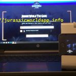 Jurassic World The Game Hack for iOS and Android Cheats (No jailbreak)