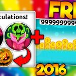★ NEW AGARIO HACK OF COINS AND EXCLUSIVE SKINS FREE ★