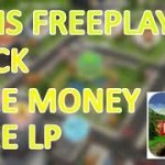 Sims FreePlay Cheats – Sims FreePlay Free Money,LP and Simoleons Online(NEW METHOD)