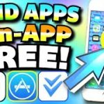iOS 10 – 10.1: Get Paid AppsGames + In-App Purchases FREE (NO JAILBREAK) Install VShare