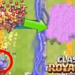 CAN ONE BOWLER KILL 30+ PRINCESSES IN Clash Royale?