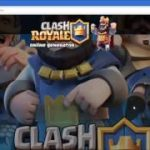Clash Royale Hack – How to Add 99k Gems Instantly Detailed Video Tutorial