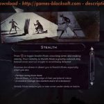 Dishonored 2 Keygen and PC Crack (No-Disc) Free activation