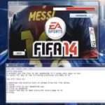 Download FIFA 14 KEYGEN Generator v1 4 XBOX 360,PS3,PC