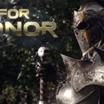 For Honor Official Trailer (2017) – Ubisoft Action Game (PC – PS4 – XBOX ONE)