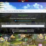 Forge Of Empires Hack – Forge Of Empires Generator – Get 999,999 Cheats