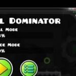 Geometry Dash Bypass Monitor Hz (Refresh Rate Hack)