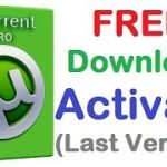 How To Download uTorrent PRO for FREE