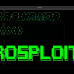 How To Use Xerosploit (MITM ATTACK TOOL) Hack All Devices Connected To Your Network Easily