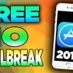 NEW Download Paid Games , Apps for Free from Appstore on iPhone , iPad iOS 1010.2 NO JailbreakPC