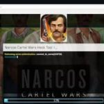 Narcos Cartel Wars Hack → Add Unlimited Gold Cash in 2 Minutes Tutorial 100 Undetectable