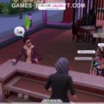 The Sims 4 City Living Origin Product Code – free activation