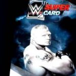 WWE Supercard 8 SEASON 3 survivor series predictions