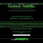 hack facebook without any programe 2017 new trick go go go