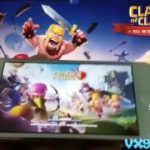 ios android and mac clash of clans hack – clash of clans hack androidios – unlimited gems