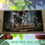 king of avalon hack android – king of avalon dragon warfare speed up hack – king of avalon dragon