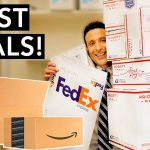 Best FREE SHIPPING DAY Deals – DONT miss these