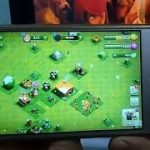 Clash of Clans Hack Gems Golds Elixir (Android and IOS)