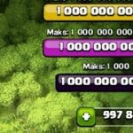 Clash of clans Hack : Unlimited gems coin and resources December 2016