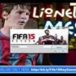 FIFA 15 PC Generator CD Key Serial Keygen 1 9 D e c e m b e r U p d a t e By Epsin Planetz
