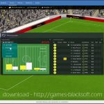 Football Manager 2017 PC Activation Serial License Numbers