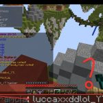 Ik hack? Cubecraft skywars 2