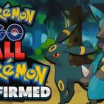 Install Pokemon Go Hacked No Computer No Jailbreak Free Pokemon Go Hack Tool Pc