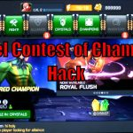 Marvel Contest Of Champions Hack – How To Hack Marvel Contest Of Champions