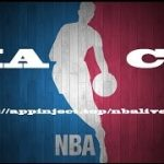 NBA Live Mobile Hack Coins and Cash How to Hack NBA Live Mobile (iOS Android)