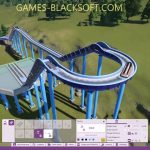 Planet Coaster PC Activation Serial Numbers (license key)