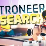 RESEARCH THE ITEMS Astroneer PC Early Access Pre Alpha – Astroneer ep 1 Research Unknown Items