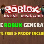 Roblox Hack How to get FREE Robux in 2017 PCIOSANDROIDMAC PROOF INCLUDED