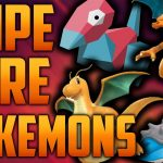 SNIPE RARE POKEMONS IN POKEMON GO ANDROID NO ROOT REQUIRED WORKING AS OF 20Th DEC