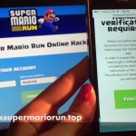 SUPER MARIO RUN HACK FOR FREE COINS, TICKETS TUTORIAL 2017