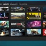 Steam Key Generator FREE 2017 Free Steam Games for Cards