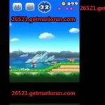 Super Mario Run Download For Free resources