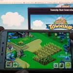 Township Hack – Free Cash Coins in Android IOS