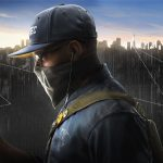 Watch Dogs 2 Pt 1 Kicking Them Where It Gigahertz