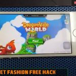 covet fashion hack without computer – covet fashion for android cheats