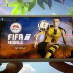 fifa mobile soccer hack pc – working hack for fifa mobile soccer game – fifa mobile soccer hacks