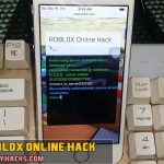 roblox hack tool online – roblox hack on android