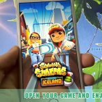 subway surfers hack no computer – subway surfers hack game apk download – subway surf hack yutani