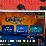 8 ball pool hack android – 8 ball pool hack game