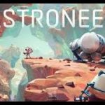 Astroneer The Rosetta Stoned Show Early Access Game Play