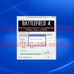Battlefield 4 activation key generator