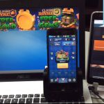 Clash Royale Hack – Hack Clash Royale – 2017 Hack Clash Royale For Android iOS