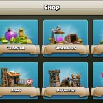 Clash of clans 2017 100 working hack no survery or offers