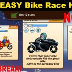 EASIEST Bike Race HACK for iOS – NO PC OR JAILBREAK NEEDED + OTHER GAMES PRE HACKED