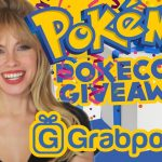 Free Pokecoins – How To Get Free UNLIMITED Pokecoins – Jan 2017